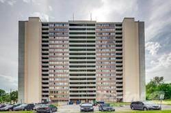Condominium for sale in 3380 Eglinton Ave E # 1711, Toronto, Ontario, M1J3L6