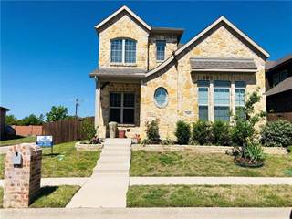 Single Family for sale in 7105 Myrtleridge Drive, Plano, TX, 75074