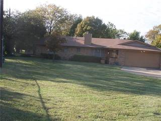 Single Family for sale in 2206 Monteleon Street, Grand Prairie, TX, 75051