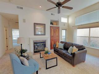 Single Family for sale in 5704 Vulcan Vista Drive NE, Albuquerque, NM, 87111