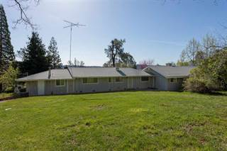 Single Family for sale in 19418 Mountain Lion Road, Grass Valley, CA, 95945