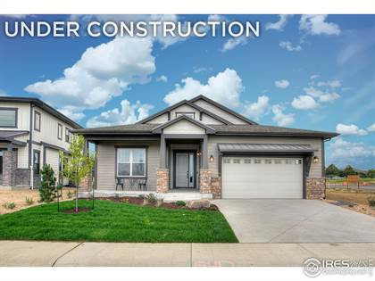 Residential Property for sale in 8428 Cromwell Cir, Fort Collins, CO, 80528
