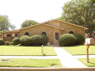 Single Family for sale in 6633 Osage Trail, Plano, TX, 75023