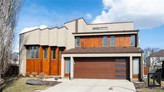 Single Family for sale in 102 Hopwood DR, Winnipeg, Manitoba, R3P1C3