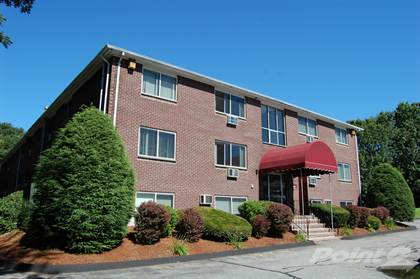 Apartment for rent in 18 East Meadow Lane, Lowell, MA, 01854