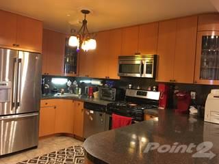 Condo for rent in 2511 Ocean Ave, Brooklyn, NY, 11229