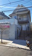 Multi-family Home for sale in 320 Broadway, Staten Island, NY, 10310