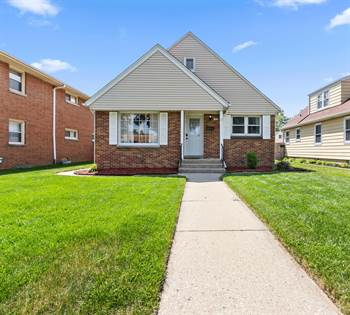 Residential Property for sale in 4309 N 61st St, Milwaukee, WI, 53216