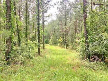 Lots And Land for sale in 00 MS Hwy 33, Crosby, MS, 39633