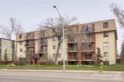 Multifamily for sale in 2730 17 Avenue SW, Calgary, Alberta, T3E 0A7