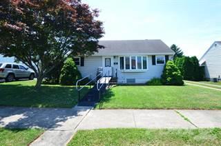 Residential Property for sale in 1557 Farm Lane, Bethlehem, PA, 18018