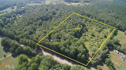 Farm And Agriculture for sale in 3783 W Highway 5, Bowdon, GA, 30108