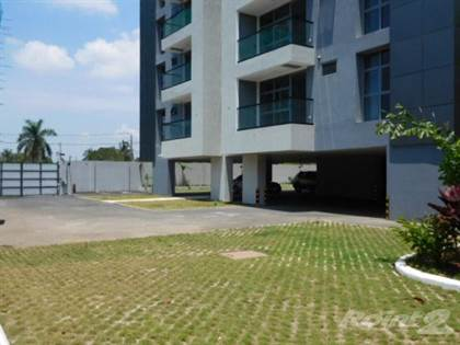 Other Real Estate for sale in 11A Waterloo Road Kingston & St. Andrew Kingston 10, Kingston 10, Kingston