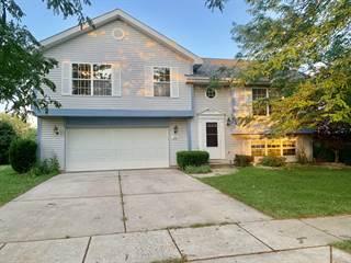 Single Family for sale in 1552 Jennifer Drive, Bourbonnais, IL, 60914