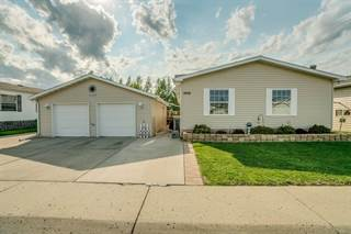 Residential Property for sale in 3836 Chandler Lane, Bismarck, ND, 58503