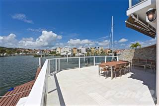 Residential Property for sale in Isla San Miguel, Palmas del Mar, Humacao, PR, 00791