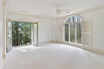 Residential Property for sale in 2960 Pharr Court South NW S1, Atlanta, GA, 30305
