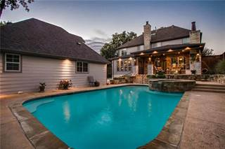 Enjoyable Grapevine Real Estate Homes For Sale In Grapevine Tx Beutiful Home Inspiration Truamahrainfo