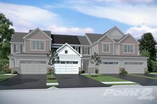 Multi-family Home for sale in 4111 Calder Lane, Aurora, IL, 60504