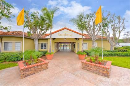 Apartment for rent in Sunbow Villas, Chula Vista, CA, 91911
