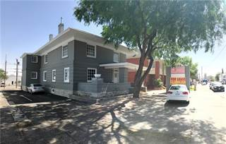 Comm/Ind for sale in 1122 Montana Ave, El Paso, TX, 79902