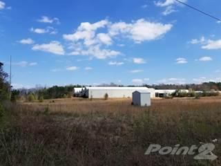 Industrial for sale in 3838 Charles Raper Jonas Highway, Stanley, NC, 28164