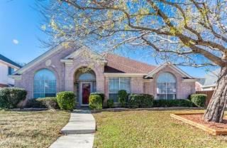Single Family for sale in 7509 Trevino Drive, Plano, TX, 75025