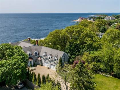 Residential Property for sale in 9 Old Salem Path, Gloucester, MA, 01930