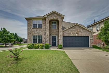 Residential Property for sale in 726 Parkford Lane, Arlington, TX, 76001