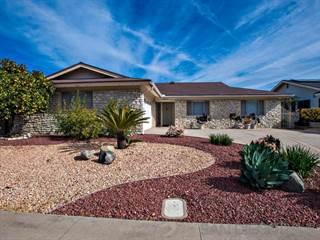 Single Family for sale in 12082 Callado Rd, San Diego, CA, 92128