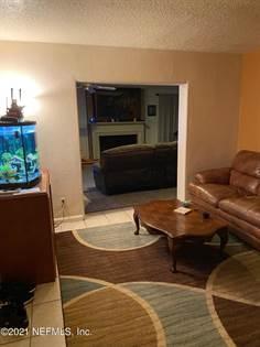 Residential Property for sale in 5327 RIVER FOREST DR, Jacksonville, FL, 32211