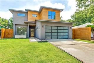 Single Family for sale in 6922 Prosper Street, Dallas, TX, 75209
