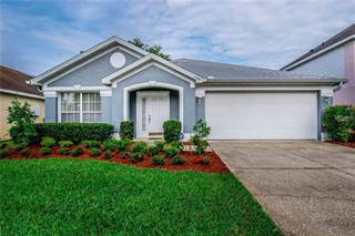 Single Family for sale in 3564 MOSS POINTE PLACE, Lake Mary, FL, 32746