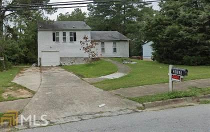 Residential Property for sale in 3085 Creel Rd, Atlanta, GA, 30349