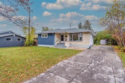 Residential Property for sale in 34 Davis Crescent, Winnipeg, Manitoba