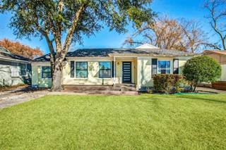 Single Family for sale in 532 Bondstone Drive, Dallas, TX, 75218