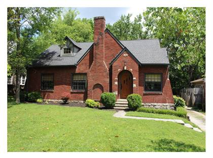 Residential Property for rent in 1116 Woodvale Dr, Nashville, TN, 37204