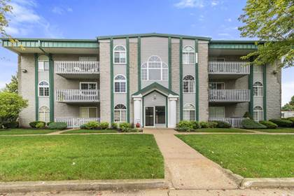 Residential for sale in 2907 Heritage Drive 2D, Joliet, IL, 60435