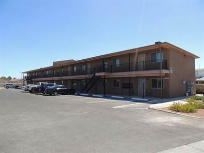 Multifamily for sale in 594 LOMALAND Drive, El Paso, TX, 79907