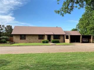 Single Family for sale in 540 E Eden, Munday, TX, 76371