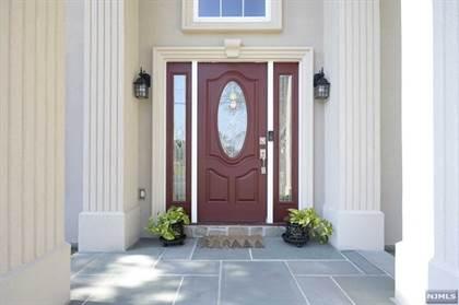 Residential Property for rent in 627 Oak Avenue, Saddle Brook, NJ, 07663