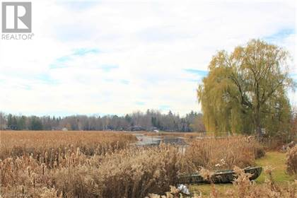 Vacant Land for sale in 19 CARDINAL Road, Kawartha Lakes, Ontario