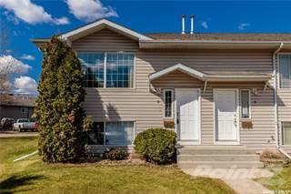 Condo for sale in 95 115th STREET E 9, Saskatoon, Saskatchewan