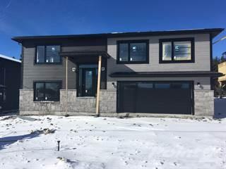 Residential for sale in 94 Hamilton Drive, lot 3, Higginsville, Nova Scotia