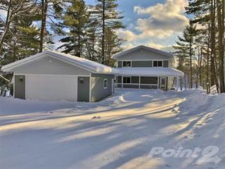 Residential for sale in W2567 Rockford Rd, Long Lake, WI, 54870