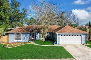 Residential Property for sale in 8465 HAMDEN RD, Jacksonville, FL, 32244