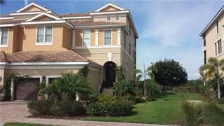Townhouse for rent in 9211 43RD TERRACE W, Bradenton, FL, 34210