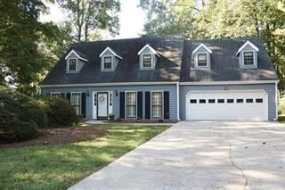Single Family for sale in 2559 Fieldstone Path, Marietta, GA, 30062