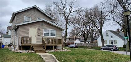 Residential for sale in 1229 Pemberton Drive, Fort Wayne, IN, 46805