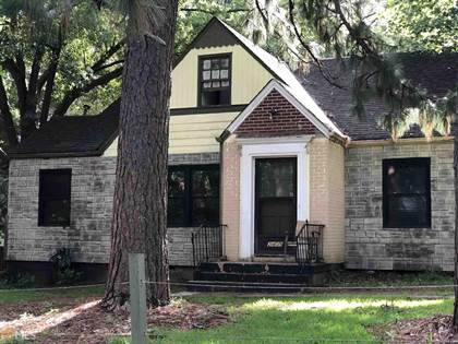 Residential Property for sale in 2409 Sylvan Rd, East Point, GA, 30344